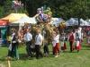 brotfest-14-08-11-8