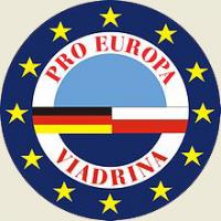 Logo von der Euroregion PRO EUROPA VIADRINA